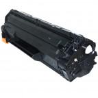 Cartus toner compatibil HP CE285A, 85A