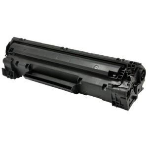 Cartus toner compatibil HP CE278A, 78A