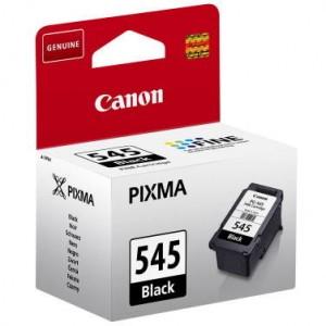 Cartus original compatibil CANON PG-545 Negru, BS8287B001AA
