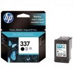 Cartus original compatibil HP 337 Negru, C9364EE