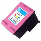 Cartus compatibil HP 901 Color, CC656AE
