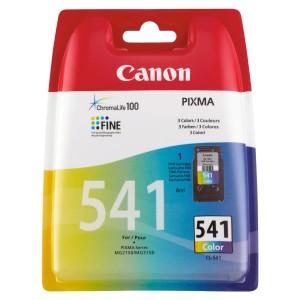 Cartus original compatibil CANON CL-541 XL Color, CAINK-CL541
