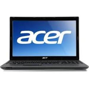 Dezmembrare laptop ACER ASPIRE 5733-374G50MLKK