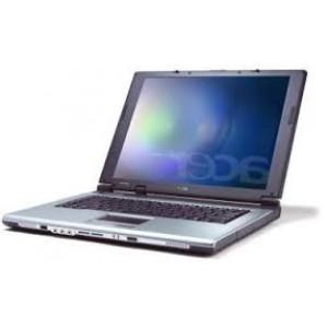 Dezmembrare laptop ACER ASPIRE 1680