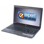 Dezmembrare laptop ACER ASPIRE 5551