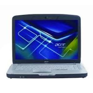 Dezmembrare laptop ACER ASPIRE 5720