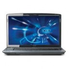 Dezmembrare laptop ACER ASPIRE 6920g-6A3G25Bn (6920 series)