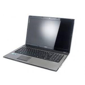Dezmembrare laptop ACER ASPIRE 7741G