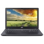Dezmembrare laptop ACER E5-551-T4SJ