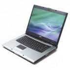 Dezmembrare laptop ACER TRAVELMATE 2480