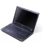 Dezmembrare laptop ACER eMACHINES E728, model no: ZRGA