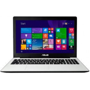 Dezmembrare laptop ASUS F553MA-BING-SX417B
