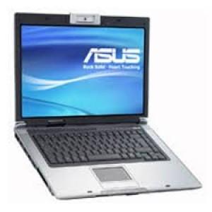 Dezmembrare laptop ASUS F5R