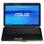 Dezmembrare laptop ASUS K50AD
