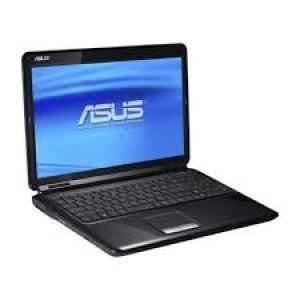Dezmembrare laptop ASUS K51AC