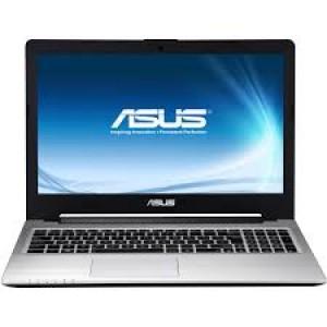Dezmembrare laptop ASUS K56CM-XX039H
