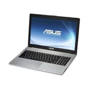 Dezmembrare laptop ASUS N56DP