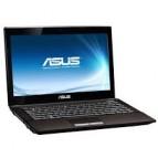 Dezmembrare laptop ASUS X53U -SX090V