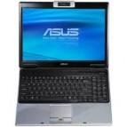 Dezmembrare laptop ASUS X56K (X56KR-AP084D)