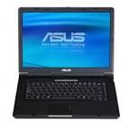 Dezmembrare laptop ASUS X58C-AP001D