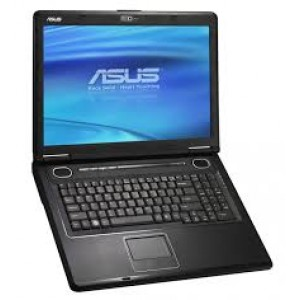 Dezmembrare laptop ASUS X73S