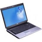 Dezmembrare laptop BENQ JOYBOOK R56