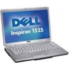 Dezmembrare laptop DELL INSPIRION 1525