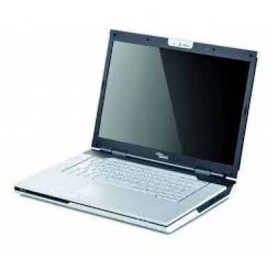 Dezmembrare laptop FUJITSU SIEMENS Pi 3525