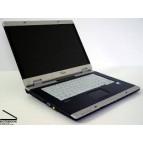 Dezmembrare laptop FUJITSU AMILO PRO N2000