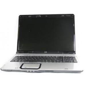 Dezmembrare laptop HP DV9000