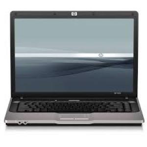 Dezmembrare laptop HP 530