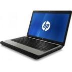 Dezmembrare laptop HP 635