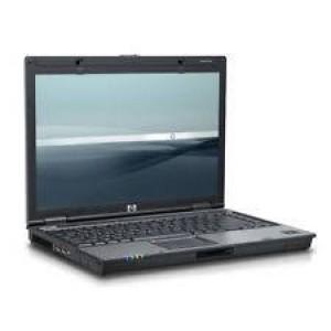 Dezmembrare laptop HP COMPAQ 5730S