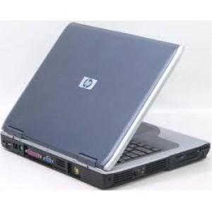 Dezmembrare laptop HP COMPAQ HX9010