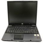 Dezmembrare laptop HP COMPAQ NX6125