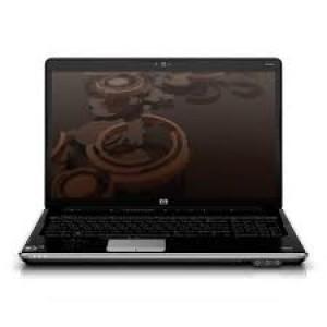 Dezmembrare laptop HP DV6 model DV6-1110eq