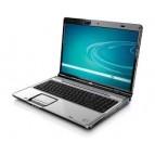 Dezmembrare laptop HP DV9500
