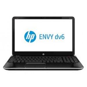 Dezmembrare laptop HP ENVY DV6-7300ST