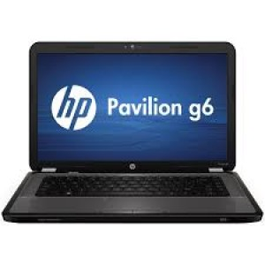Dezmembrare laptop HP G6-1001SQ