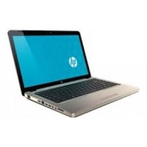 Dezmembrare laptop HP G62-b70SQ