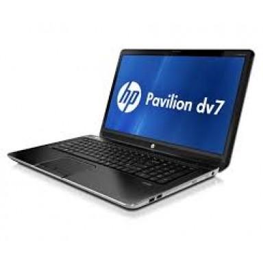 Dezmembrare laptop HP PAVILION DV-73003EL