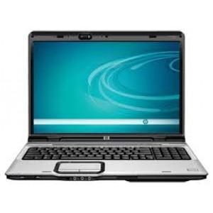 Dezmembrare laptop HP PAVILION DV9500 - DV 9668EG