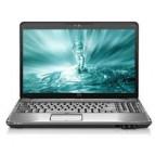 Dezmembrare laptop HP PAVILION DV6-2120EQ