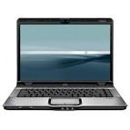 Dezmembrare laptop HP PAVILION DV6500EL