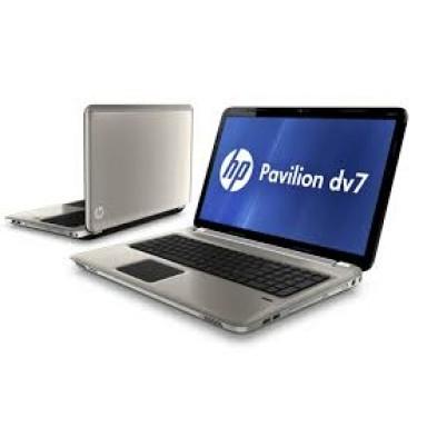Dezmembrare laptop HP PAVILION DV7