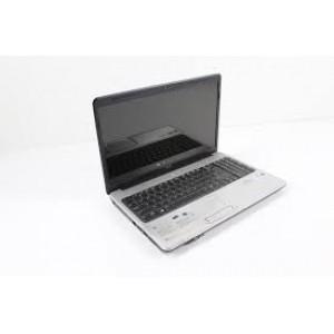 Dezmembrare laptop HP PAVILION G60-441US