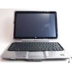 Dezmembrare laptop HP PAVILION TX1000
