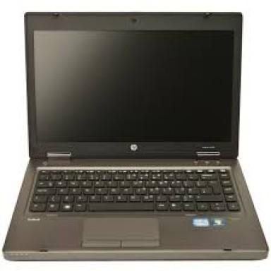 Dezmembrare laptop HP PROBOOK 6470B