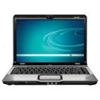 Dezmembrare laptop HP PAVILION DV2500