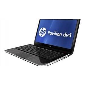 Dezmembrare laptop HP PAVILION DV4